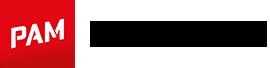 PAM - Palvelualojen ammattiliitto - Servicefacekt