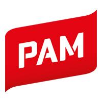 Pam.Fi